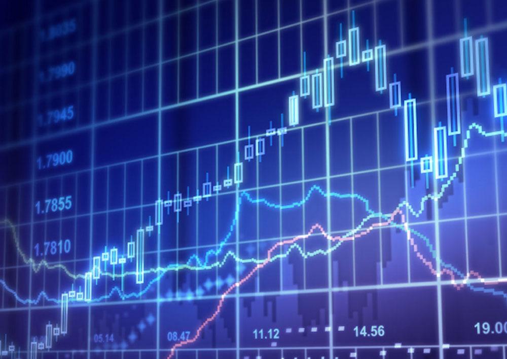 نرخ ارز مرجع بانک مرکزی