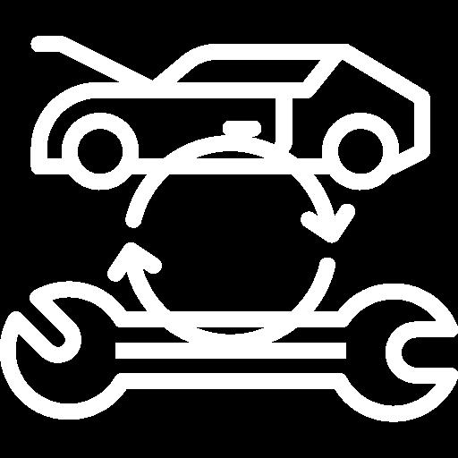 افزایش عمر قطعات و موتور